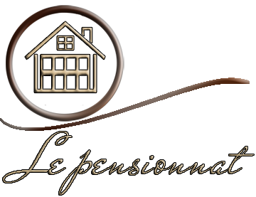 test logo pensionnat